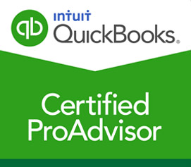 Advanced Quickbooks Online Proadvisor How Our Firm Took The Next Step To Meet Your Needs Reynolds And Associates